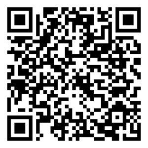 Qr code boerderij app Android